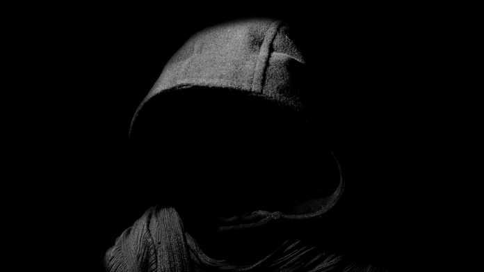 """Verzeichnis """"/.well-known/"""" ist ein beliebtes Schadcode-Versteck auf gehackten Webservern"""
