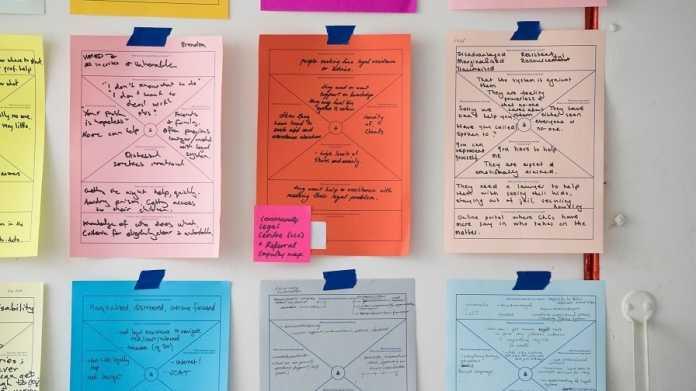 Hannover Messe: Wie man Arbeit im Rahmen der Digitalisierung neu organisiert