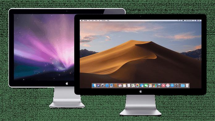 Bericht: Neues Apple-Display mit 31,6 Zoll und Mini-LED-Technik in der Pipeline