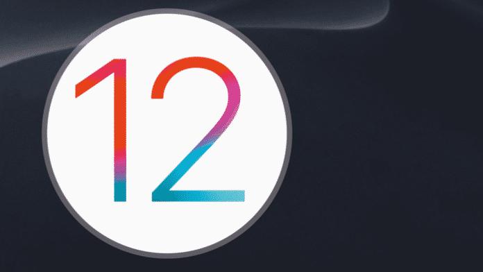 8 Tipps zu praktischen Verbesserungen: Das ist neu in iOS 12.2