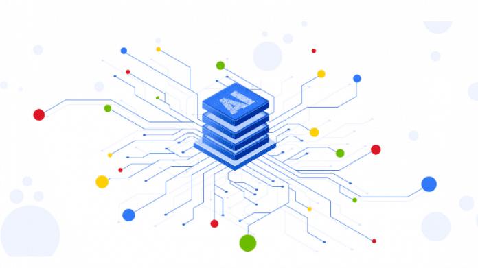 Google Cloud Next: Daten, Maschinen und Intelligenz