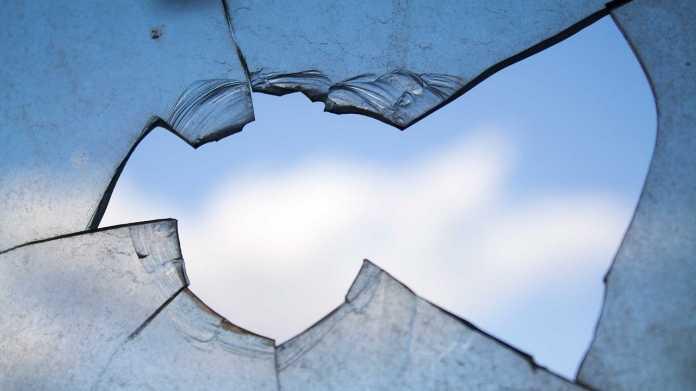 Sicherheitslücken und mangelnder Datenschutz: Microsoft patzt bei Office 365