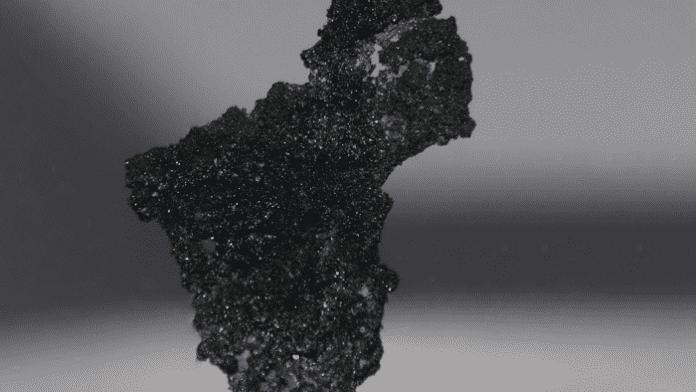 Zweidimensionales Supermaterial Borophen weckt Hoffnungen in Physik und Chemie