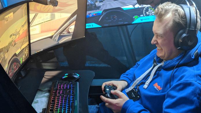Kaufberatung Gaming-Monitore: Displays zum Zocken