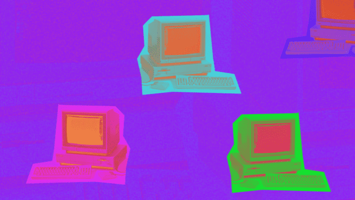20 Jahre DDoS