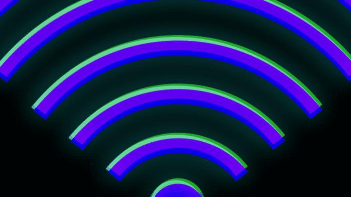 Entwickler: 5G-Nachfolger wird richtig smart