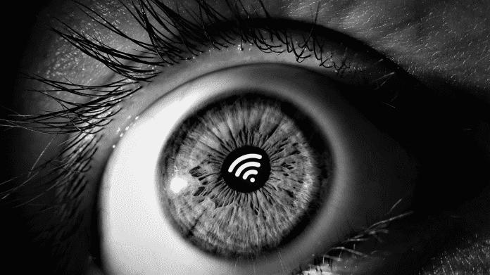 """Android-App """"WiFi Finder"""" leakte Millionen von WLAN-Passwörtern"""