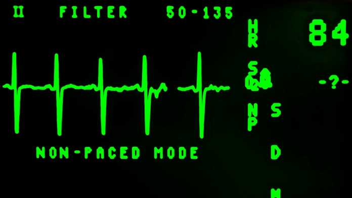 Telematik im Gesundheitswesen: Der Konnektor ist nicht das Problem