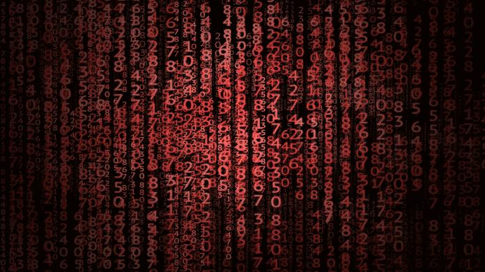 Oracle WebLogic Server via Zero-Day-Lücke aus der Ferne angreifbar