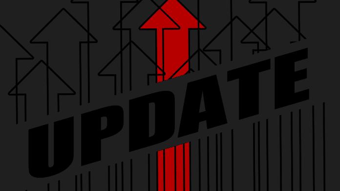 Oracle patcht kritische Lücke in WebLogic Server außer der Reihe
