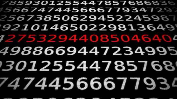 Zahlen, bitte! 2,75 Billiarden - vom Skat und dem Zufall