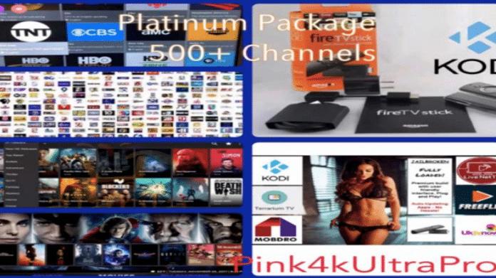 """Keylogger vorinstalliert: Vorsicht vor Streaming-Boxen mit """"gratis"""" Blockbustern"""