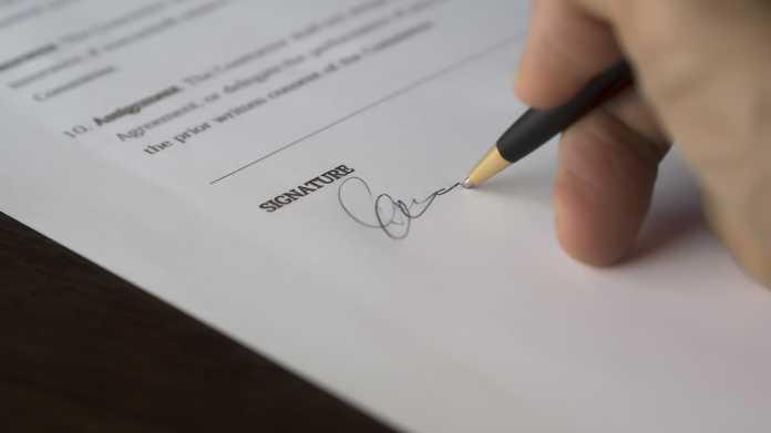 S/MIME und PGP: E-Mail-Signaturprüfung lässt sich austricksen