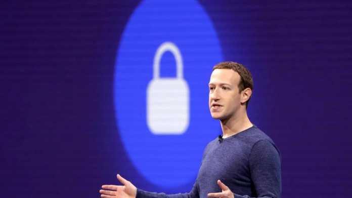 Facebook könnte eine Datenschutzaufsicht bekommen