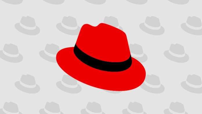 Red Hat Virtualization 4.3 mit besserer IBM-Unterstützung