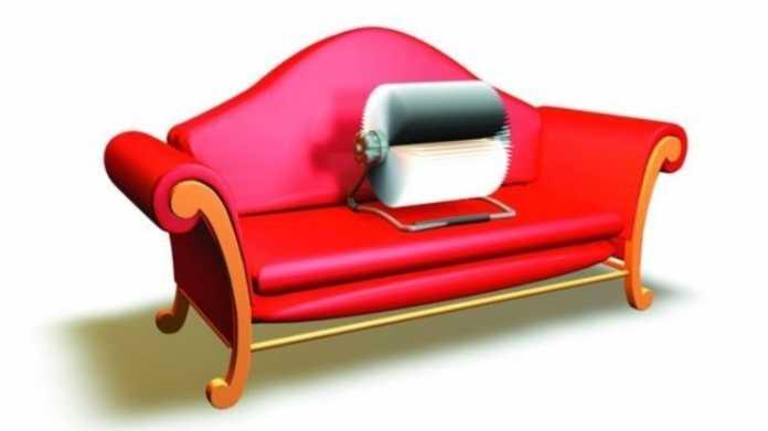 Couchbase Mobile 2.0: Ran an die Edge-Geräte