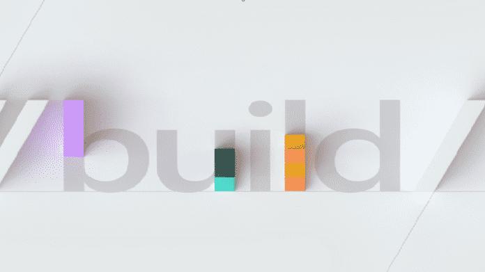 Build 2019: Was kann die Microsoft-Community erwarten?