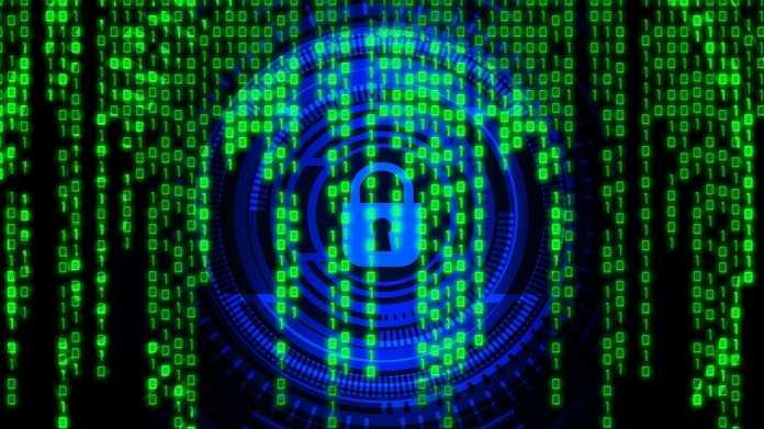 D-Link schützt NAS DNS-320 mit Updates gegen Cr1ptTor-Ransomware