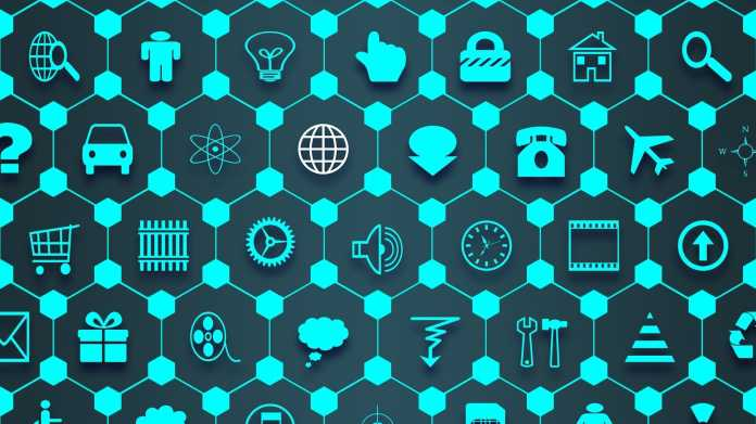 Schweizer Regierungsexperten warnen vor Blackout wegen IoT-Geräten