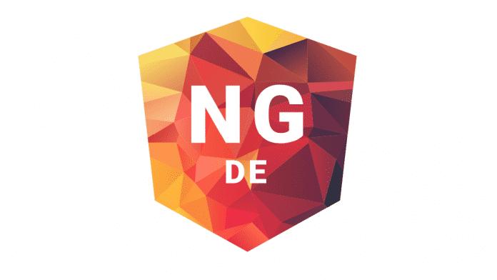 NG-DE: Neue Angular-Konferenz Ende August in Berlin