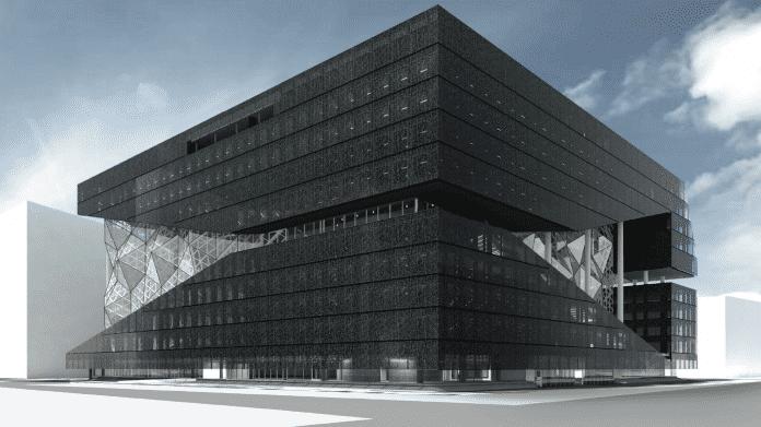 Axel Springer wächst weiter mit Digitalangeboten