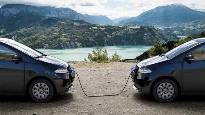Elektroauto mit Solarmodulen: Sono Motors registriert 10.000 Reservierungen für SEV Sion