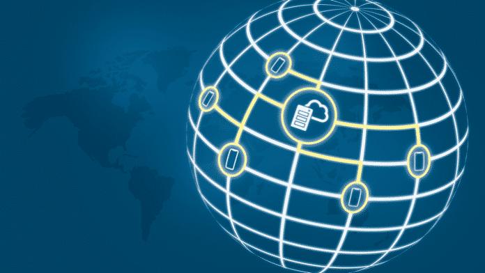 Richtig netzwerken: Mobiles Internet in iOS- und macOS-Apps – so geht's