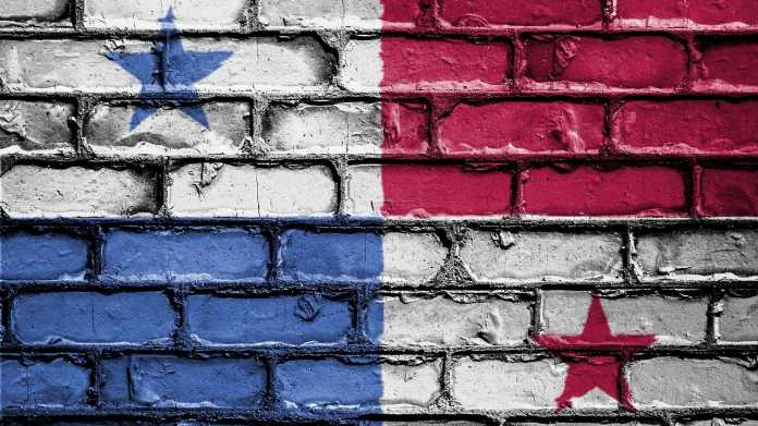 Ungesicherter Server leakt Daten von über drei Millionen Einwohnern Panamas