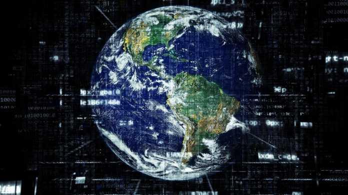 DNS-Software BIND: Neue Version schließt mehrere Schwachstellen