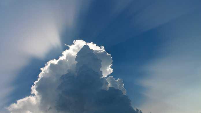 ownCloud Server 10.2: Neue Freigaberichtlinien, mehr Funktionen für Nutzer