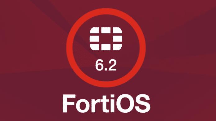 Fortinet schließt mehrere Sicherheitslücken in FortiOS und Co.