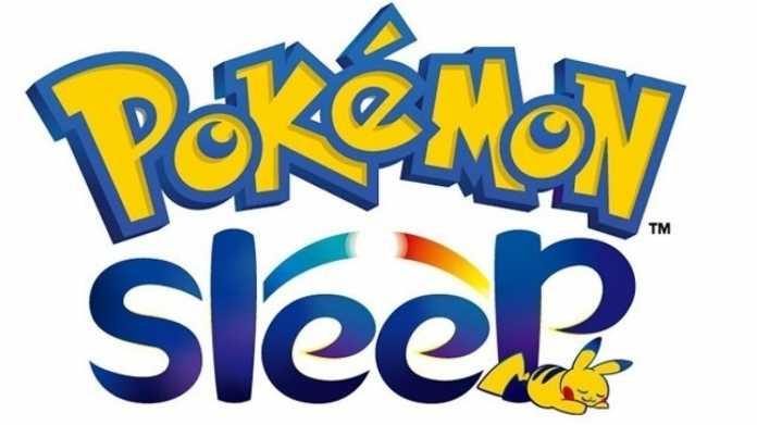Pokémon Sleep: Taschenmonster helfen beim Schlafen