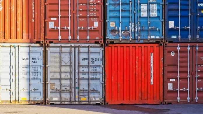Docker: Lücke in allen Versionen erlaubt beliebigen Dateizugriff auf Hostrechnern