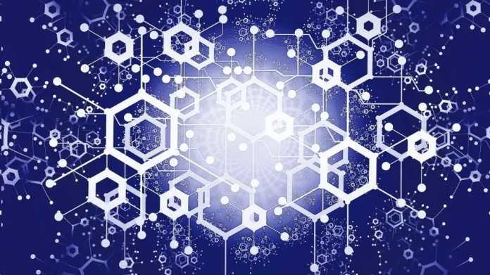IOTA-Netzwerk verzichtet auf zentrale Instanz