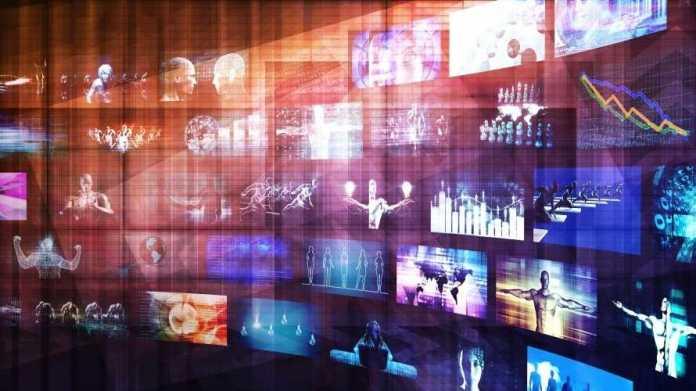 Digitalisierung: Rundfunk soll schneller auf Veränderungen reagieren können