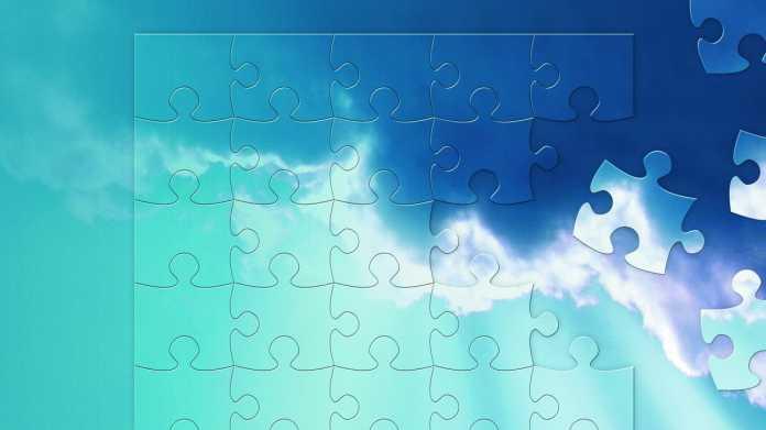 Microsoft und Oracle verbinden ihre Cloud-Plattformen