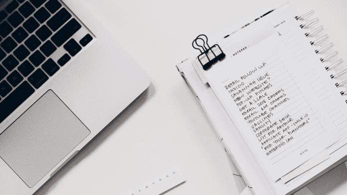 Checkliste: Was beim Kauf eines gebrauchten Macs zu beachten ist