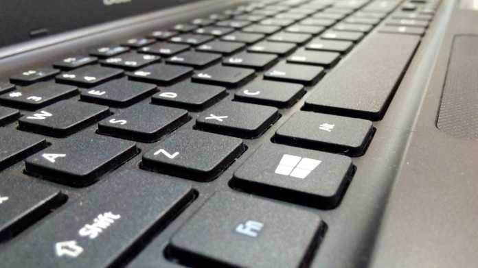 Nach BlueKeep: Weitere RDP-Schwachstelle in Windows entdeckt