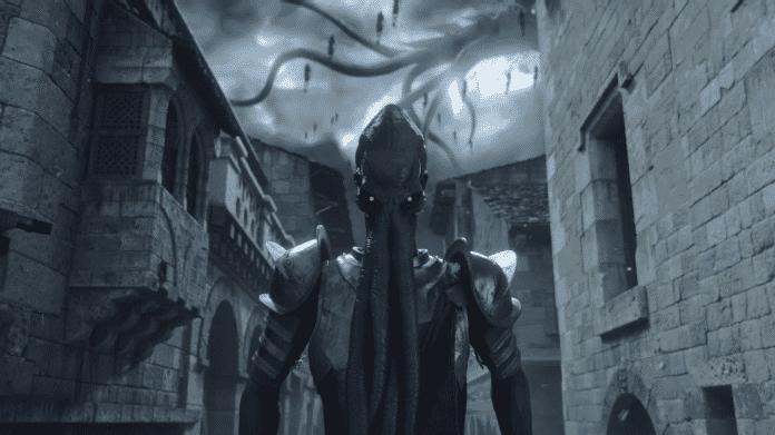 Baldur's Gate 3: RPG-Klassiker wird auf Stadia und PC fortgesetzt