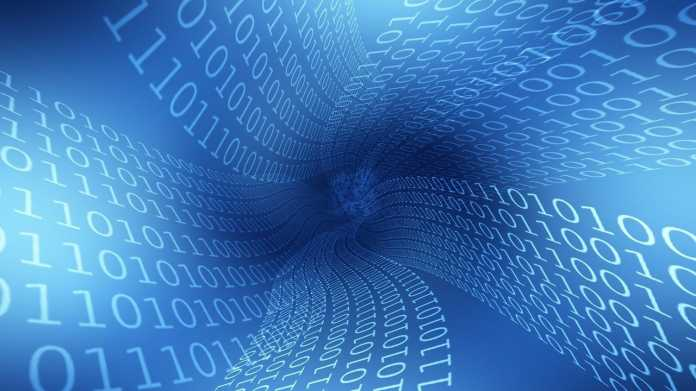 EU-Staaten: Grünes Licht für Gespräche über US-Zugriff auf Cloud-Daten