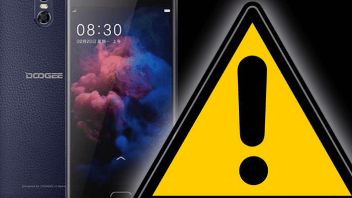 BSI warnt vor vorinstallierter Malware auf China-Handys
