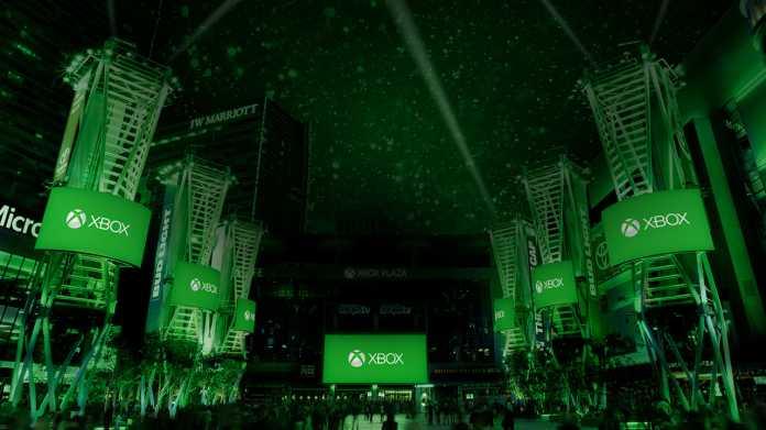 Xbox Scarlett: Microsofts neue Konsole kann 8K-Auflösung und Raytracing darstellen