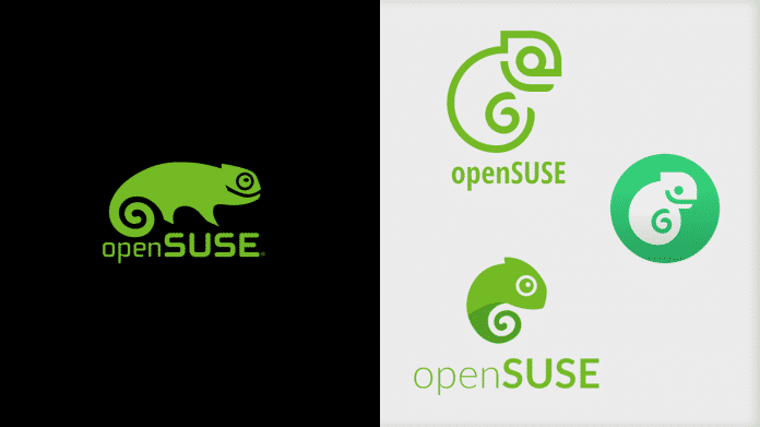 openSUSE-Projekt will eigene Foundation und erwägt Namens- und Logo-Änderung