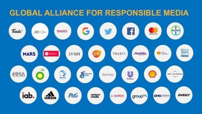 Werbewirtschaft gründet Allianz für sichere Werbung