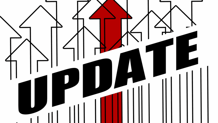 Wichtiges Sicherheitsupdate schützt Apache-Tomcat-Server vor DoS-Attacken