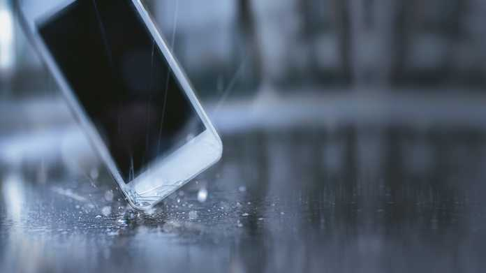 Mehr Schutz: 35 iPhone-Hüllen im Test.