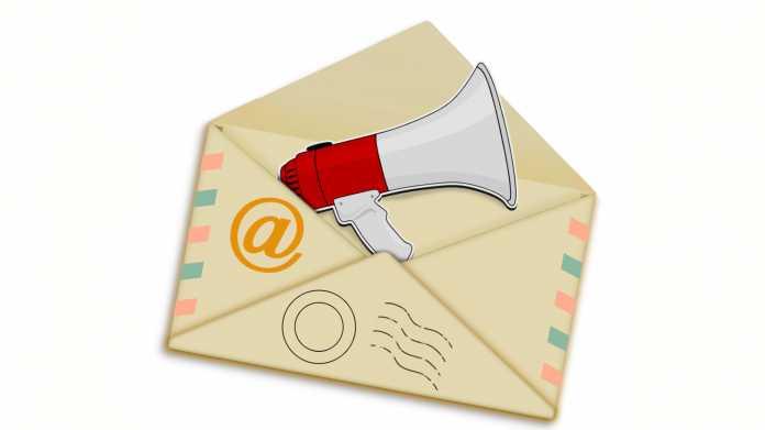 Mit COI den Mailserver um Chat-Fähigkeiten erweitern