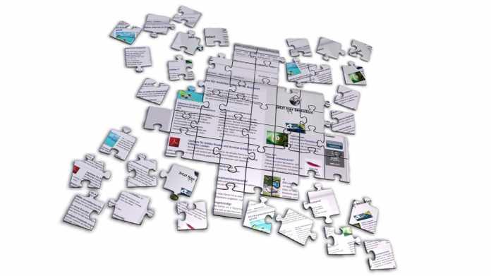Vue.js-Tutorial, Teil 1: Einstieg, Kontrollstrukturen, Data-Binding