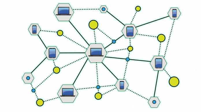 Hadoop-Cluster in der Cloud und on Premises
