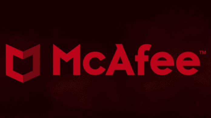 McAfee schließt mehrere Lücken in Enterprise Security Manager